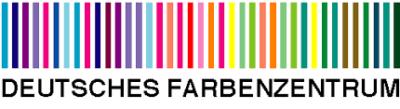 Deutsches Farbenzentrum