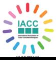 IACC Italien