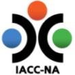 IACC North America