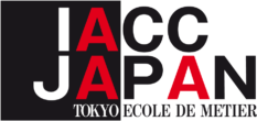 IACC Japan