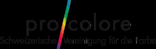 procolore