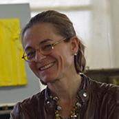 Sonja Graeff-Schimmelpfennig, D